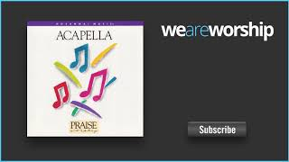 free mp3 songs download - Acapella praise beautiful voices mp3