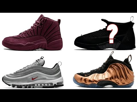 psny-air-jordan-12-&-jordan-15,-air-max-97-silver-bullet-info,-foamposite-one-copper-and-more