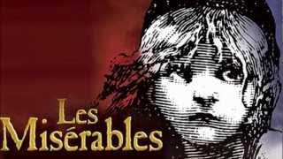 A Little Fall of Rain - Les Miserable - Original Broadway Cast