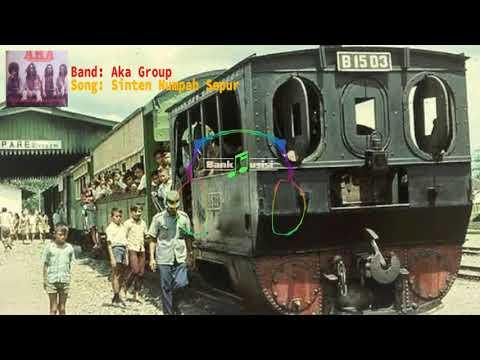Aka Group – Sinten Numpah Sepur | Bankmusisi