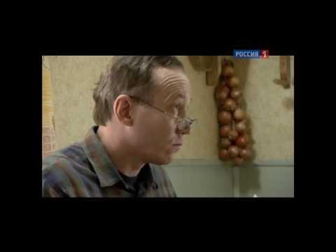 ЖИЗНЕННАЯ МЕЛОДРАМА УСЛЫШЬ МОЕ СЕРДЦЕ 2017 Русские мелодрамы 2017 в HD качестве