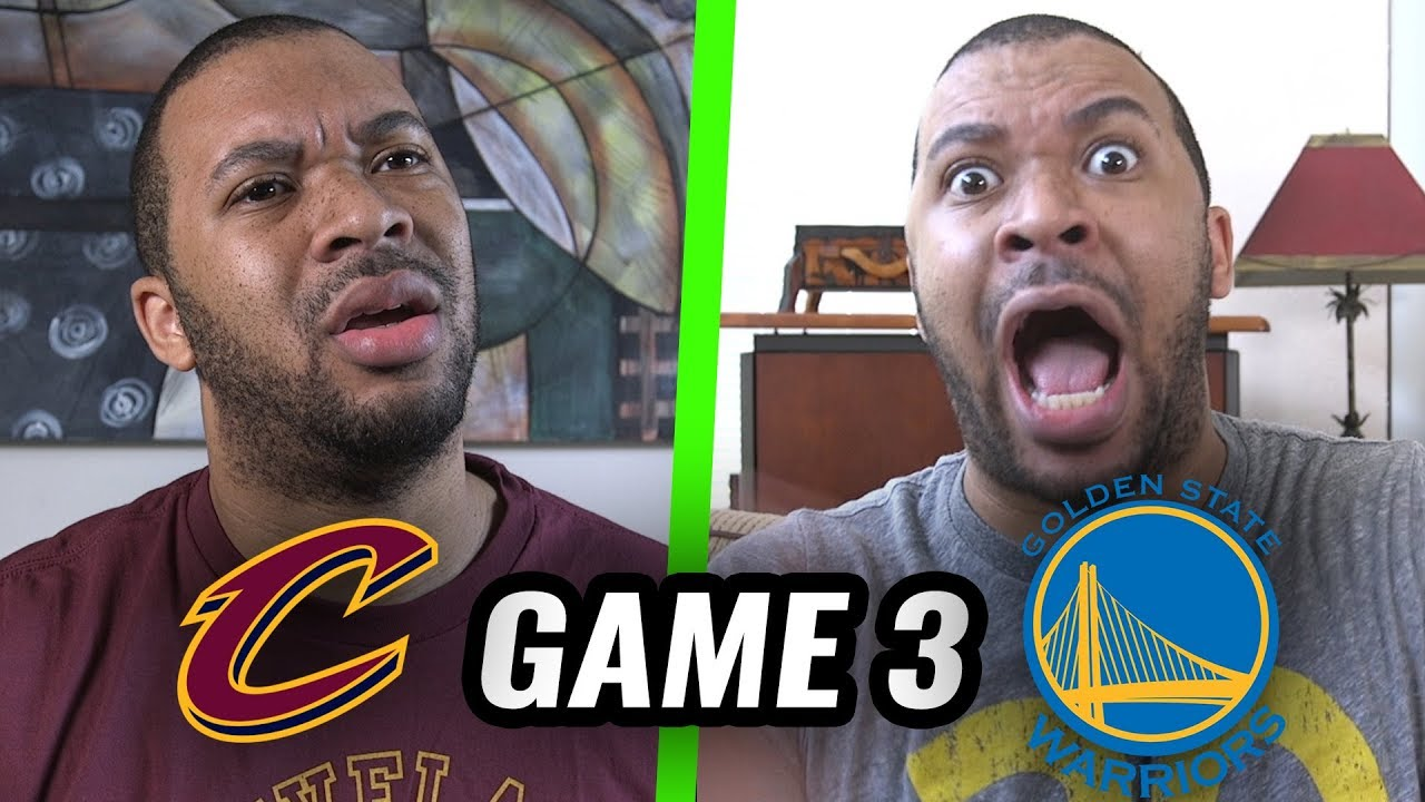 how-fans-reacted-to-game-3-nba-finals