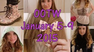 OOTW January 5-9, 2015 Thumbnail