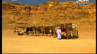 03. Qasas Al Anbiya2 -  Nabil Al Awadi - Idris wa Nouh Alayhima Salam