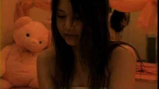 「東京漂流」「メメント・モリ」の藤原新也作品、待望の初映画化! 原作...