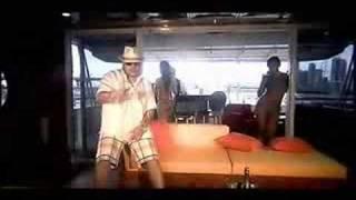 Baby Rasta & Gringo- Dejame Conocerte