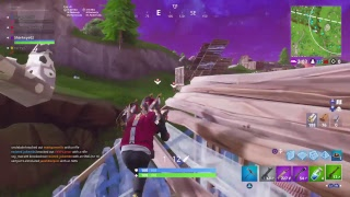 *MAX* Drift// Level 30+!!! (You can Donate now)