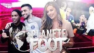 PLANETE FOOT | RONALDINHO DE RETOUR A PARIS !(INTERVIEW ACTUFOOTFRANCE : http://actufootfrance.fr/pauleta-linterview/ LACHE TON LIKE SI TU SOUTIENS ! #TEAMRACLURES FUTGLORY VOS ..., 2017-02-02T18:54:10.000Z)