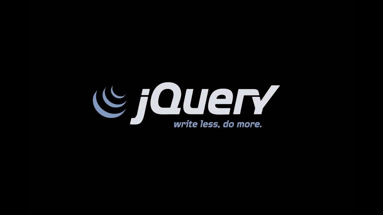 Jquery 5 efecto toggle y fadein aparecer mostrar un div youtube - Jquery toggle div ...