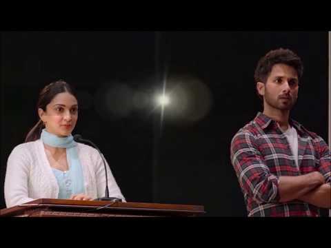 tera-ban-jaunga-(lyrics)---kabir-singh-|-akhil-sachdeva-|-tulsi-kumar-|-shahid-k,-kiara