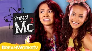 Camryn Coyle - Likes and Dislikes | Project Mc²