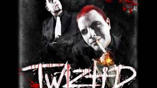 twiztid - all of the above glitch remix