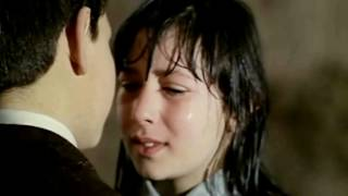 Domenico Modugno - Piove, ciao ciao bambina - 1963