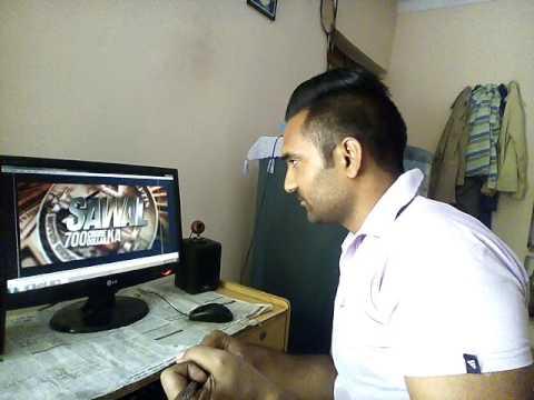 Indian React Pakistani Film Sawal 700 Crore Dollor Ka  Sahota Rajpuria