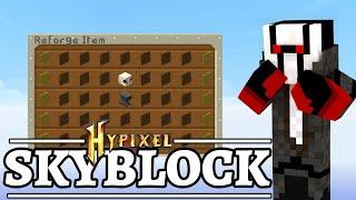 Hypixel Server Ip Deutsch