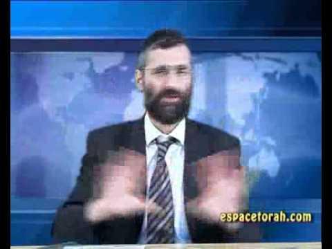 L'Iran d'Ahmadinejad et les juifs !