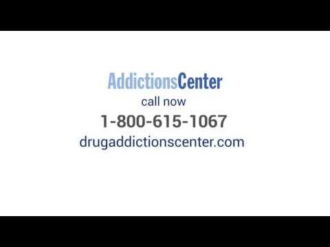 Drug Rehab Treatment Center Alexandria - 1(800)615-1067