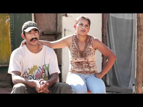 Slum Stories: Romania - Roma Miercurea Ciuc