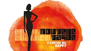 "Nouvelle Vague - ""Love Comes in Spurts"" (Richard Hell cover)"