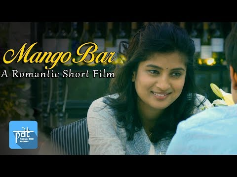 Mango Bar : PDT Shorts - Romantic Short Film by PDT : Anshuman Jha : Vega Tamotia (Song Download)