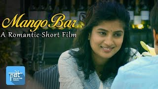 Mango Bar : PDT Shorts - Romantic Short Film by PDT : Anshuman Jha : Vega Tamotia (Song Download)