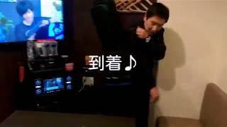 高槻 松田ギター教室レッスン風