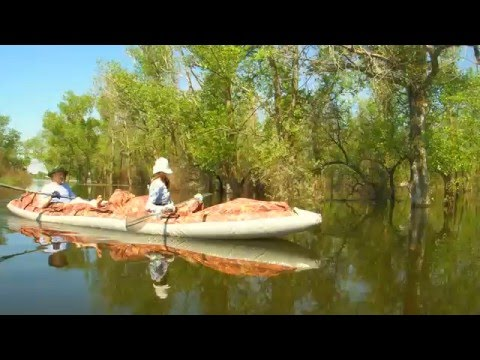 правила рыбалки в волго ахтубинской пойме