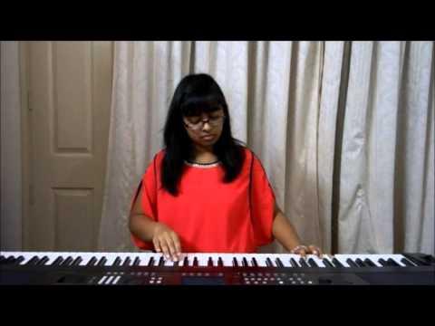 Piano : pehla nasha piano chords Pehla Nasha plus Pehla Nasha ...