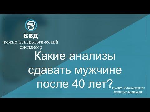 Клуб кому за 50 Blog Archive 50 ЗНАКОМСТВА