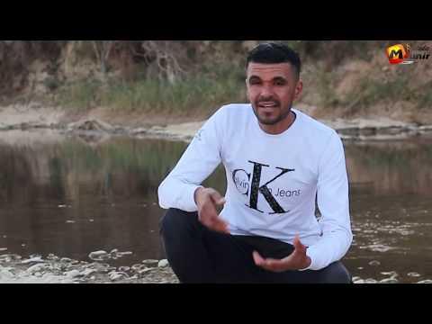 CHEB NASER - bladi teb9ay 3la khir - 2019 - شاب ناصر بلادي تبقاي على خير