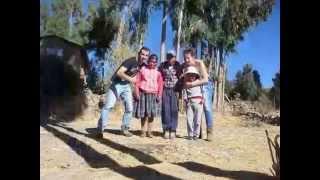 4 mois au Pérou partie 2