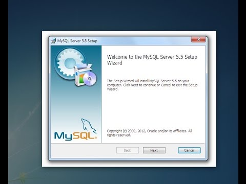 how to reinstal win 7 site youtube.com
