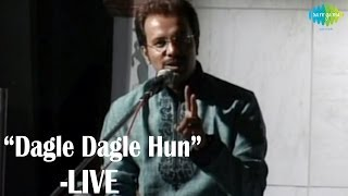 Dagle Dagle Hun Danbh Karu & Commentary (Live Performance) | Jayesh Nayak, Ankit Trivedi