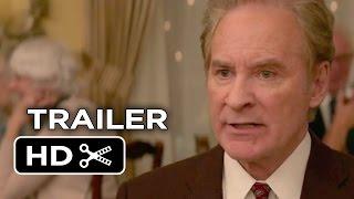 Ricki and the Flash TRAILER 1 (2015) - Kevin Kline, Meryl Streep Movie HD