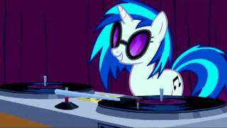 DJ Pon-3: Oldies But Happies