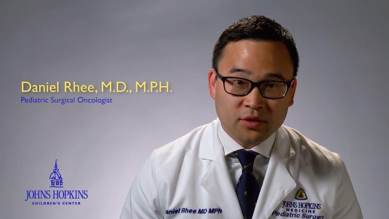 Daniel Sangkyu Rhee, M D , M P H , Assistant Professor of