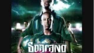 Soprano - Victory thumbnail