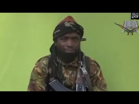 Nigeria: Boko Haram Born of Poverty and Elite Politics