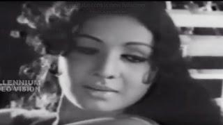 Malayalam Evergreen Film Song | Vaakapoo Maram | Anubhavam | K. J. Yesudas
