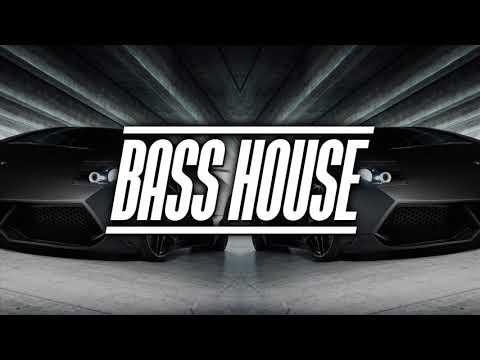 BASS HOUSE MIX 2018 #12