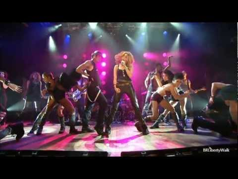 Miley Cyrus - Live at House of Blues Full Concert (HD)