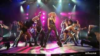 Miley Cyrus Live at House of Blues Full Concert HD.mp3
