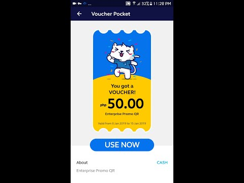 Download How To Use The Gcash Qr Voucher MP3, MKV, MP4 - Youtube to MP3