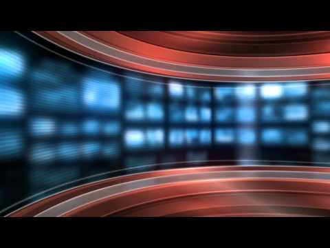 News Background Video Loop Download Link Available