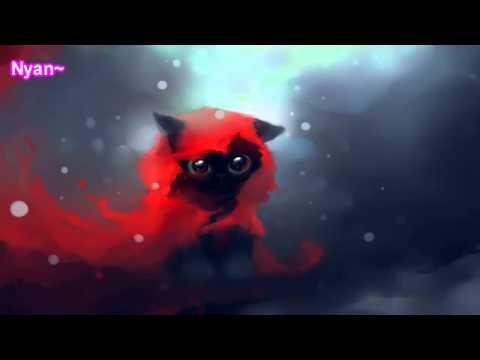 Nyan dance lyrics