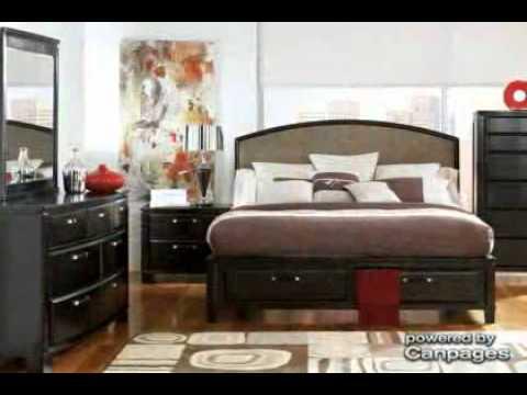 Fair Deal Furniture Ltd   (403)250 5646