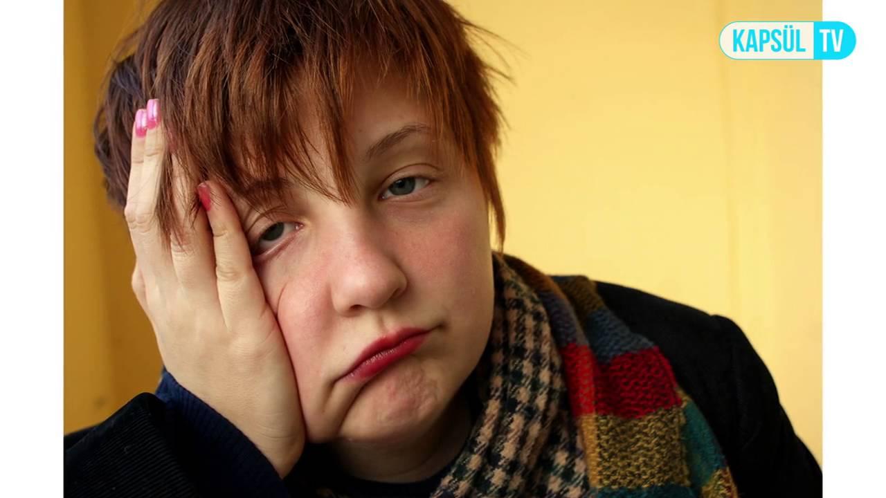 Çağımızın hastalığı: Yorgunluk