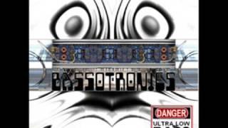 Gnor Bassotronics Remix