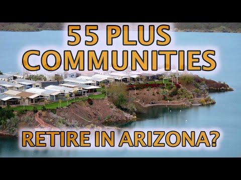 55-plus-retirement-communities-in-arizona