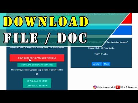 cara-download-file-di-scribd,-academia,-slideshare,-dan-issuu-dengan-mudah